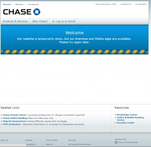chase_is_down