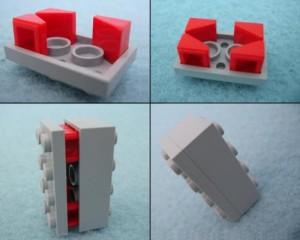 lego-dual-side