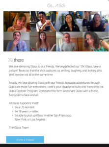 google_glass_invites