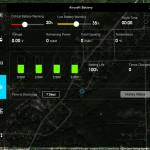 DJI Pilot App Battery Info