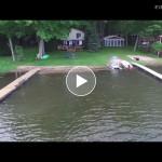 Pilot App Director Video
